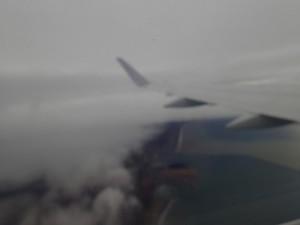 AB27B5BC-6AA4-42A8-A380-3F6E89E3EE62
